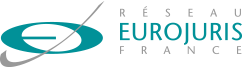 Eurojuris France
